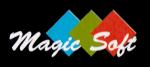 magic_soft_solo