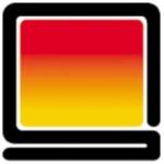 Logo: Software 2000