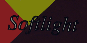 softlight_logo_small